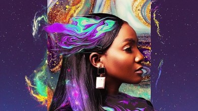 Photo of Simi – Bites The Dust Ft Adekunle Gold