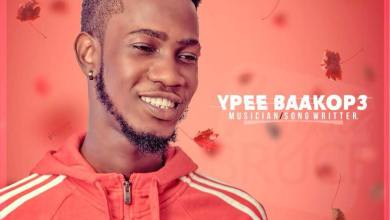 Photo of Ypee – Didi Me  Botom Ft. Oseikrom Sikanii