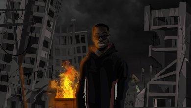 Photo of Tulenkey – Doomsday EP [Full Download]
