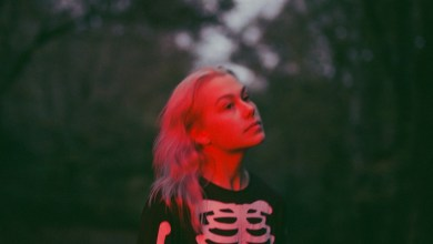 Photo of Phoebe Bridgers – Copycat Killer (Zip Download) [Zippyshare + 320kbps]