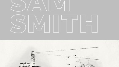 Photo of Sam Smith – The Lighthouse Keeper (Mp3 Download) [Zippyshare + 320kbps]
