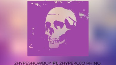Photo of Showboy – 3ni Wo N3 Ft Kojo Phino (Prod. by Ivan Beatz)