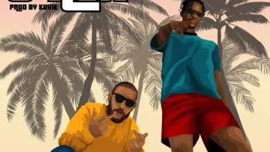 Photo of Tafo – T-Rex Ft Spacely (Prod. by Kuvie)
