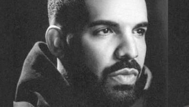 Photo of Drake & Kanye West – 30 Hours