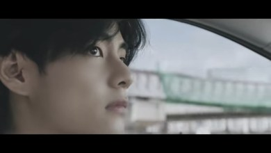 Photo of BTS – Life Goes On