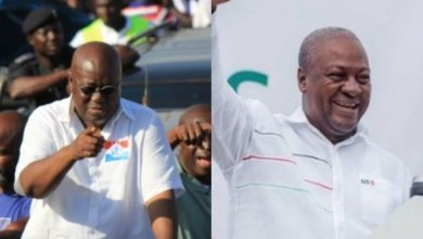 Photo of Both NPP, NDC claim victory in 2020 elections