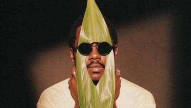 Photo of Channel Tres – i can't go outside Zip Download [2020 Zippyshare + 320kbps]