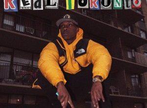 Photo of G Body – Real Toronto