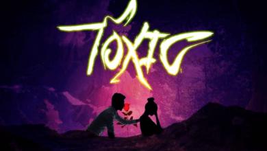Photo of Reminisce – Toxic  Instrumental ft. Adekunle Gold (Reprod by Big Frozz)