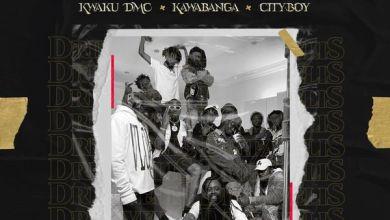 Photo of Sean Lifer x O'Kenneth x Reggie x Jay Bahd x Kwaku DMC x Kawabanga x City Boy  – Ma Drip