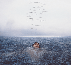 Photo of Shawn Mendes – Higher
