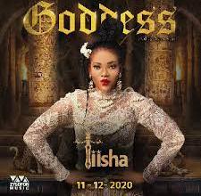 Photo of Tiisha – zylofon Chronicle (Full Movie)