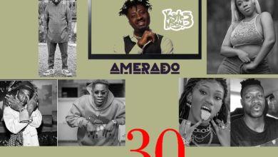 Photo of Amerado – Yeete Nsem (Episode 30)