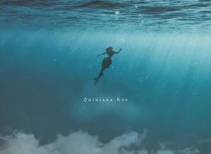 Photo of Unlike Pluto ft. Why Mona – Quintana Roo
