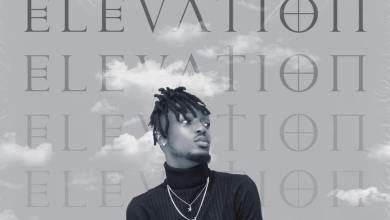 Photo of Opanka – Deliver Me (Prod. by Hydraulix)