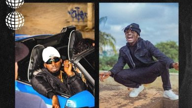 Photo of Oseikrom Sikanii – Yekoo ft Kofi Mole (Prod. By Sick Beat)