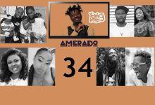 Photo of Amerado – Yeete Nsem (Episode 34)