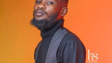 Photo of Lyrical Joe – The Barcode III ft eNZYM, Akwa P, Maa Pee
