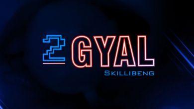 Photo of Skillibeng – 2 Gyal