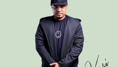 Photo of Dr. Cryme – Kwasi (The Full EP)