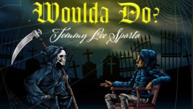 Photo of Tommy Lee Sparta – Weh U Would Do