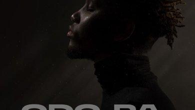Photo of Koby Tuesday – Odo Pa (Prod. by Shawerz x Apya)
