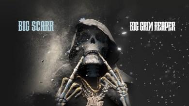 Photo of Big Scarr – Big Grim Reaper (Full Album)