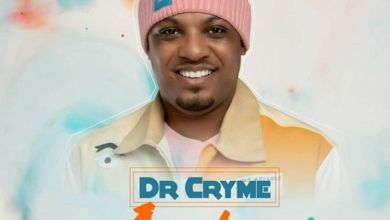 Photo of Dr Cryme – Asabea