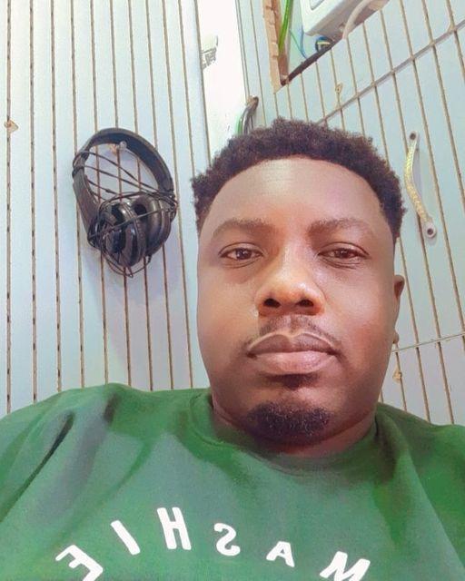 King Of Accra – Nyonko Bone (Bad Friend)
