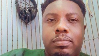 Photo of King Of Accra – Nyonko Bone (Bad Friend)