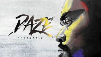 Photo of Braa Benk – Daze Freestyle