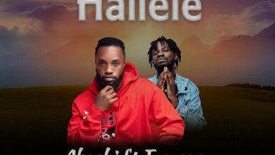Photo of Abochi – Hallele Ft Fameye