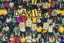 Photo of Davido – La La Instrumental ft. Ckay