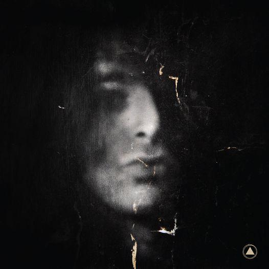 Alan Vega - Alan Vega After Dark Mp3 Download
