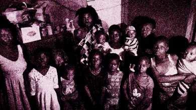 Photo of Pure Akan – Nyame Mma (Full Album)