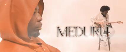 Meduru by Minister OJ mp3 download