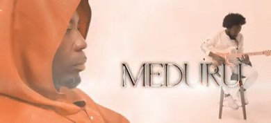 Photo of Meduru by Minister OJ mp3 download