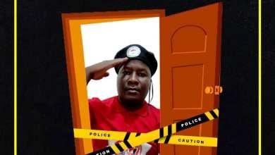 Photo of Gravity Omutujju – Kigula Lujji (Police Caution) MP3 Download