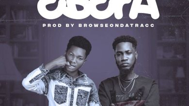 Photo of Ebefa  by Chief Kay  Ft Ypee MP3 Download