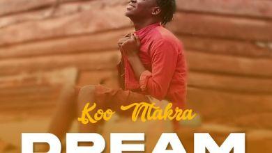 Photo of Koo Ntakra – Dream MP3 Download