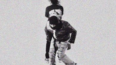 Photo of Kay-T – Bass ft. Medikal (Prod. by Iyke Parker)