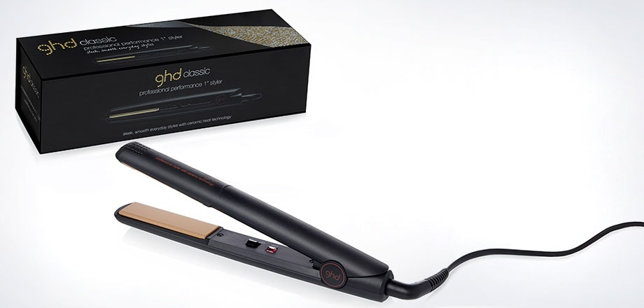 Ghd Original IV Styler Collections Ghd Official