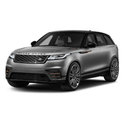 Land Rover Velar Noleggio All-Inclusive