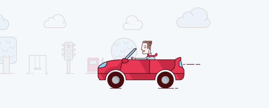 ALD mobility solutions noleggo per privati
