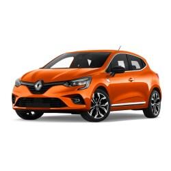 Renault Clio 1.0 TCe Noleggio All-Inclusive
