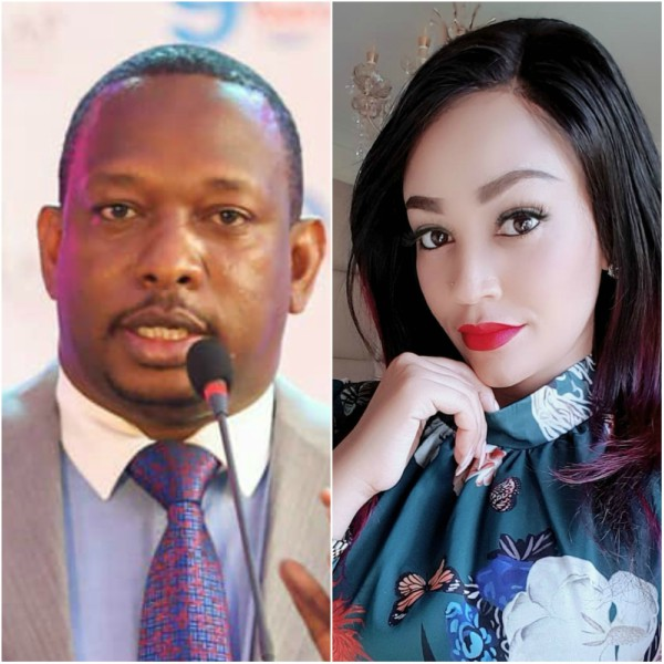Image result for zari in love with kenyan businessman