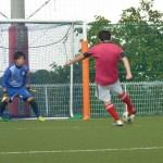 PK Champion's Cup