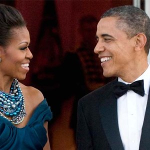 'Marrying Someone You Are Of The Same Class With Is Very Important' – Michelle Obama Advises