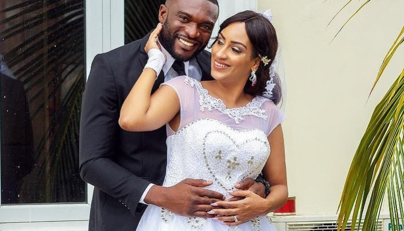 A 'DESPERATE' Juliet Ibrahim 'BEGS' For Marriage On Social Media