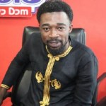 Eagle Prophet Prophesy Death Of A Popular Ghanaian Musician